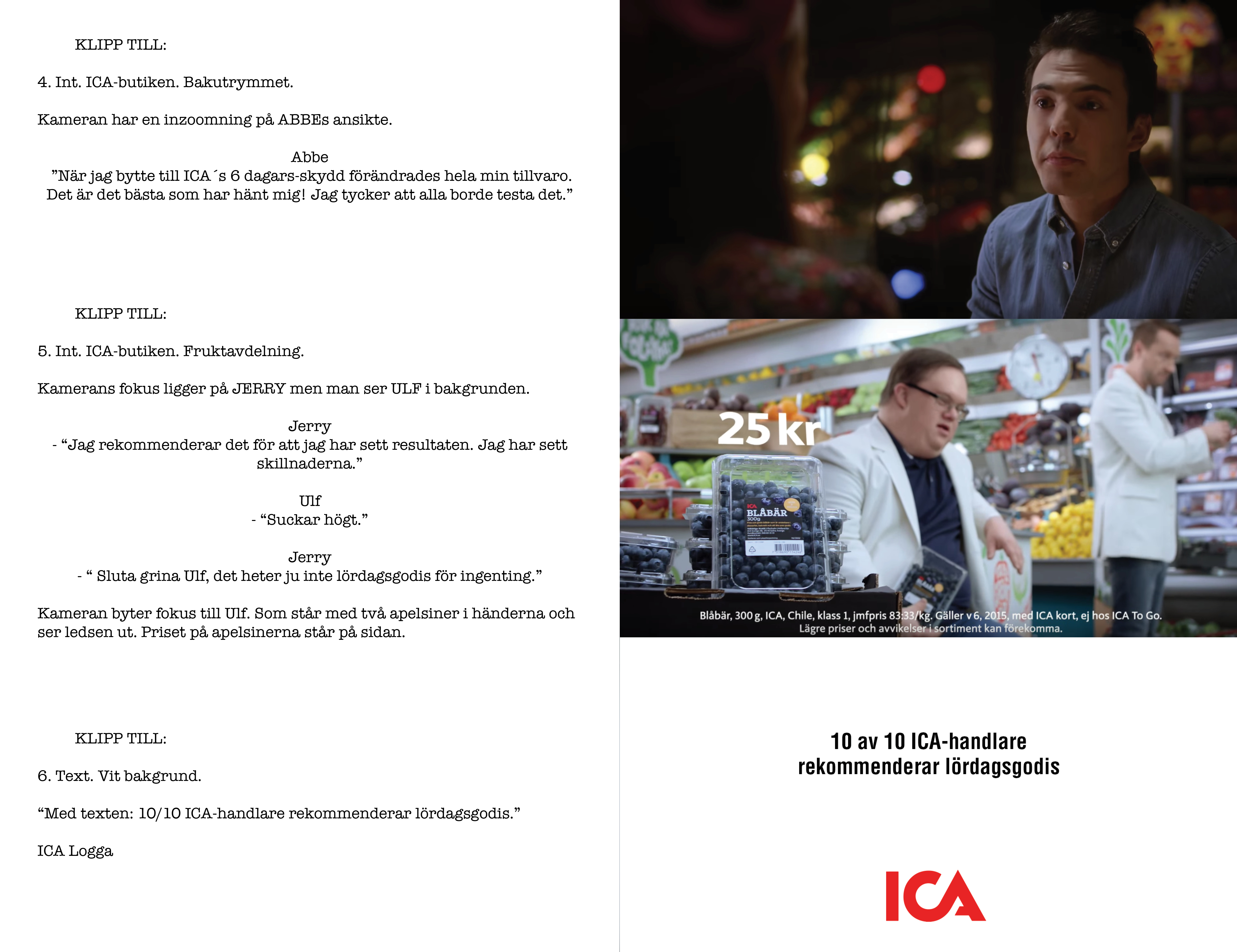 storyboard-ica222